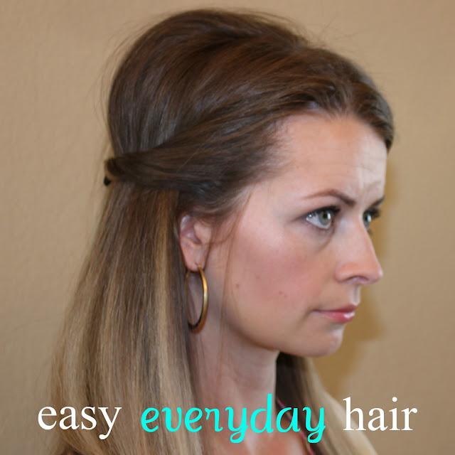 Kiki curls tutorial ft km beauty hair 😍 youtube.