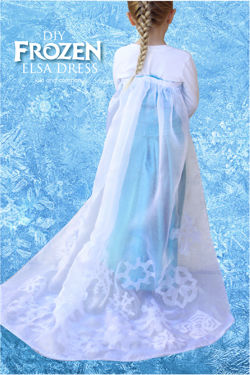 Wedding Dress Cape Pattern DIY