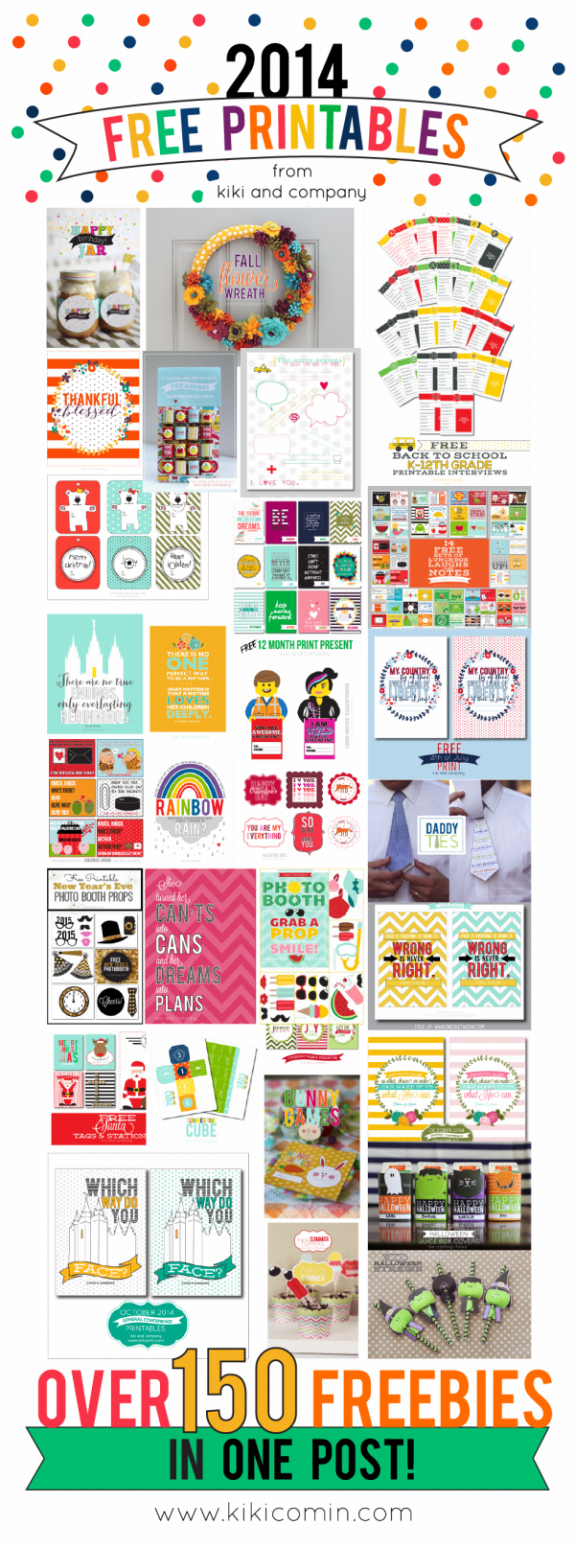 2014-Free-Printables-from-Kiki-and-Company.-Over-150-free-printables-in-one-post-e1420059446121
