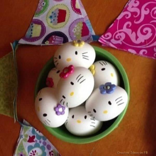 eggs 11