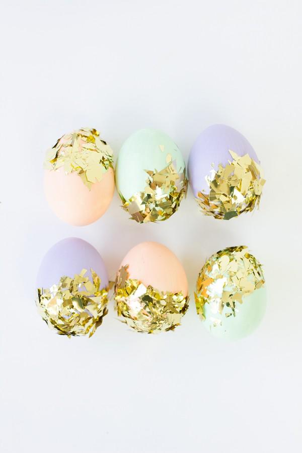 eggs 21