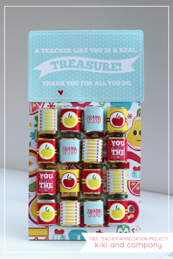 Free-Printable-Teacher-Appreciation-Project-at-Kiki-and-Company-freeprintable-682x1024