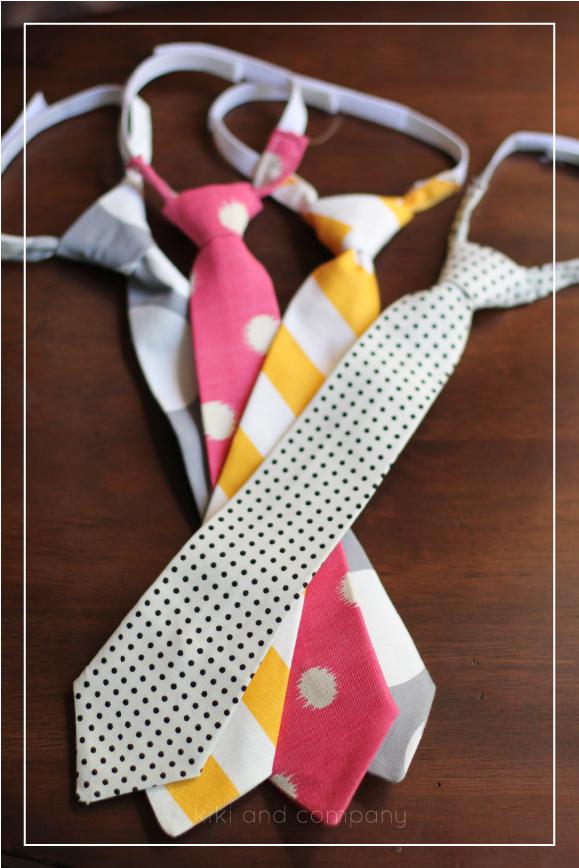 quick-sew-tie-at-kiki-and-company-3