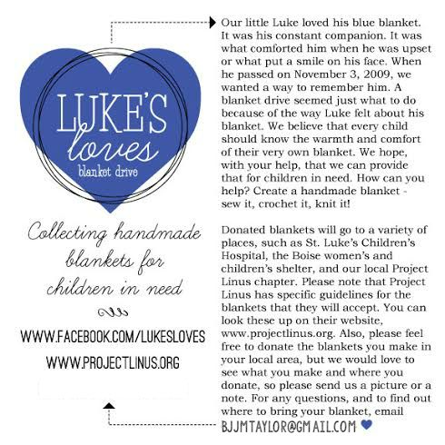 lukes-loves