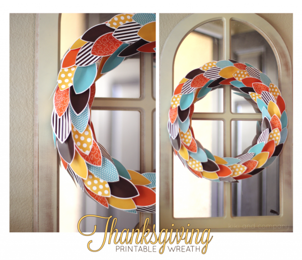 Such-a-fun-Thanksgiving-wreath-Printables-at-Kiki-and-Company.-1024x882