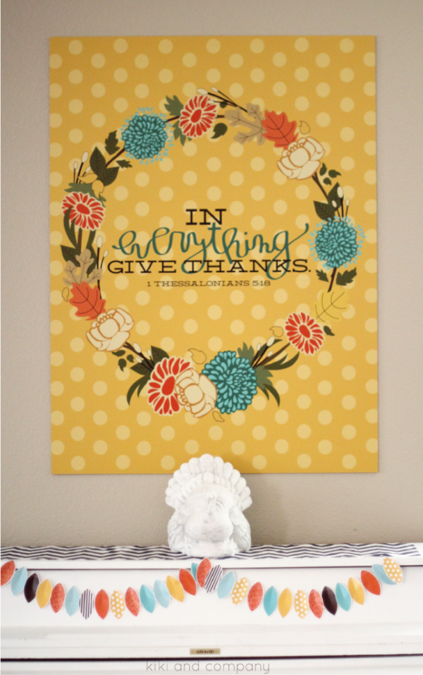 Thanksgiving-print-in-4-colors-at-Kiki-and-Company.-Comes-in-BIG-sizes-Love-it.-642x1024