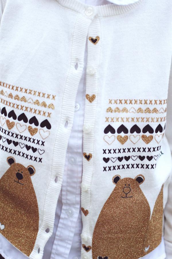 maizie sweater 6