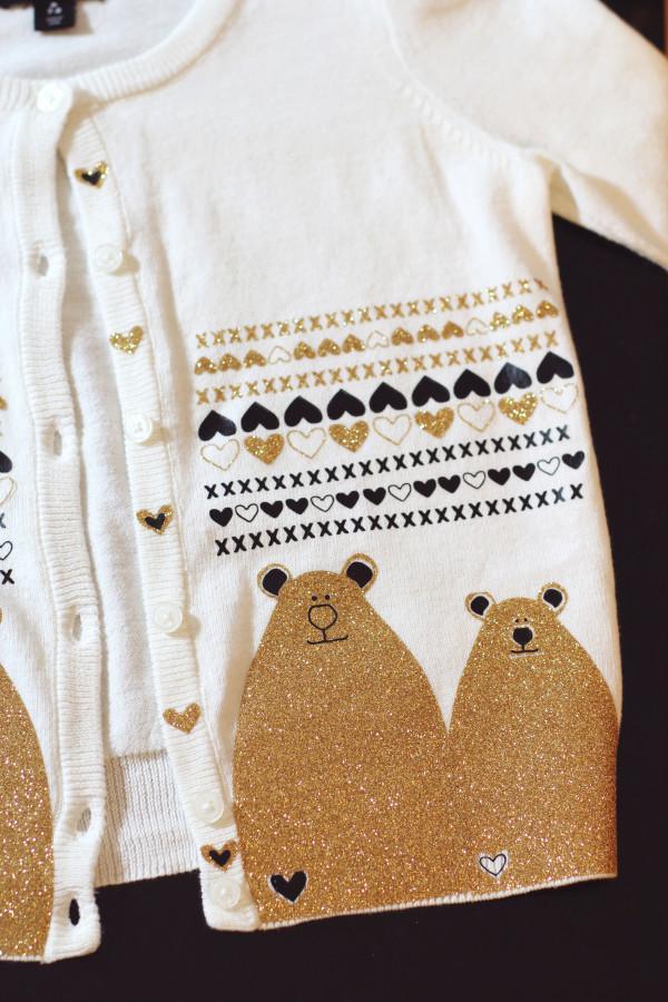 maizie sweater 7