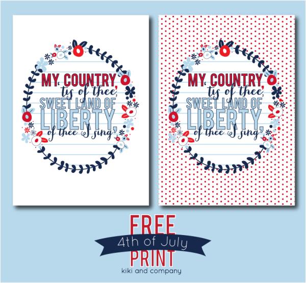 free-4th-of-july-print-from-kiki-and-company-julyfourth-4thofjuly-decor-free