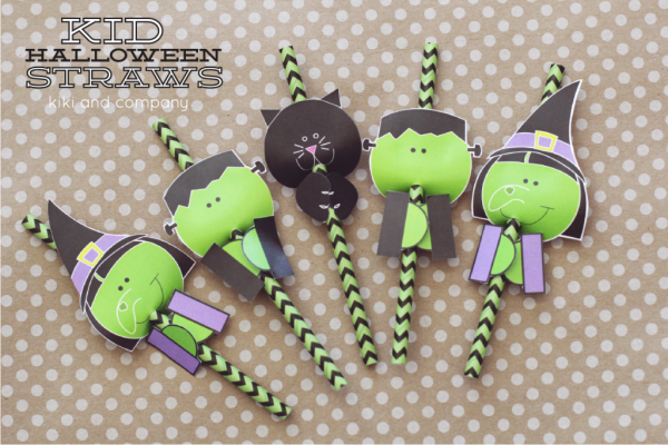 kid-halloween-straws-from-kiki-and-company-1024x682