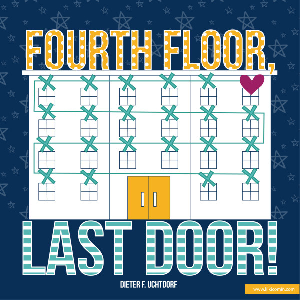 fourth-floor-last-door