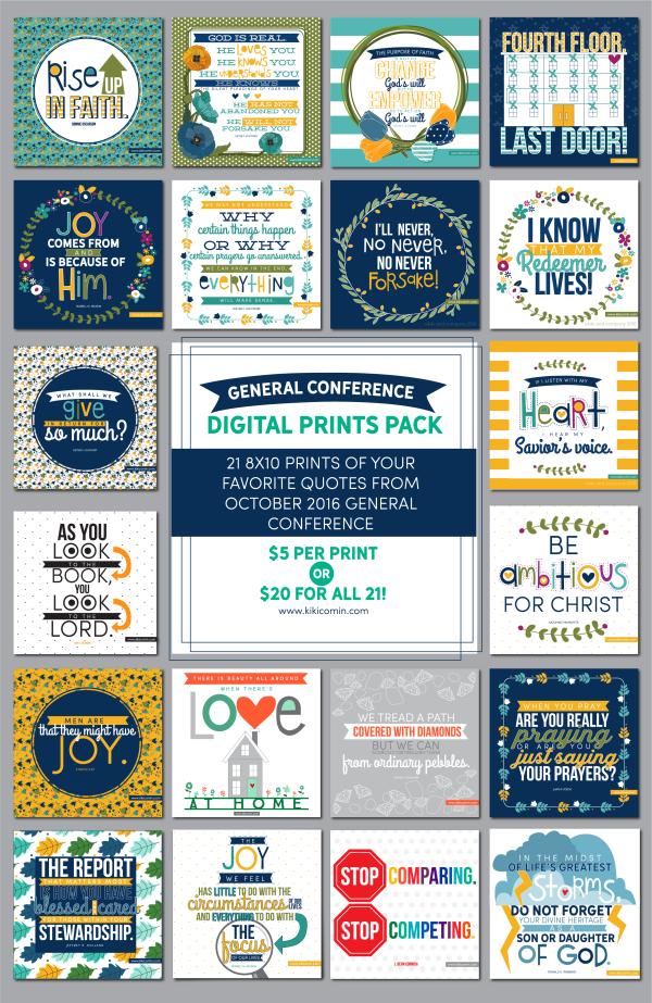general-conference-digital-prints-pack-at-kiki-and-company