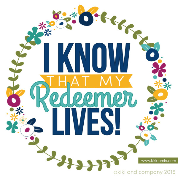 i-know-that-my-redeemer-lives