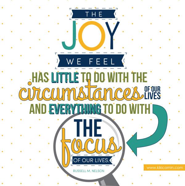 the-joy-we-feel