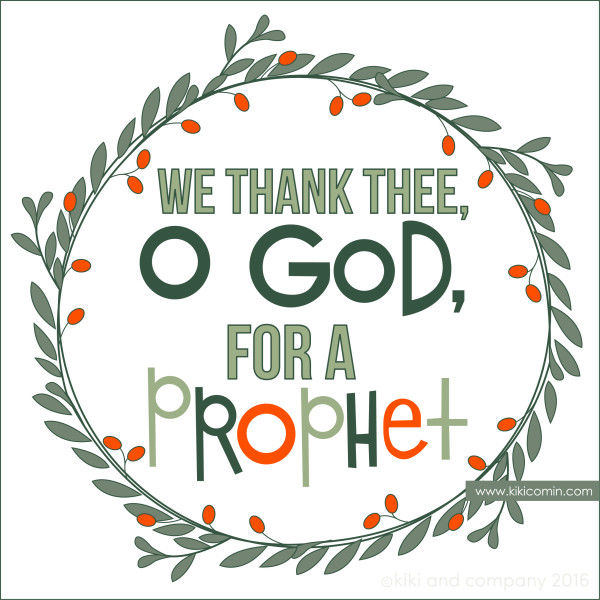 we-thank-thee-o-god