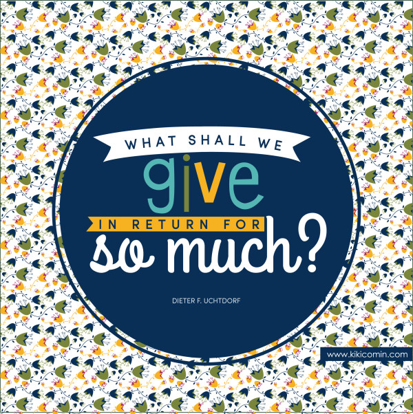 what-shall-we-give