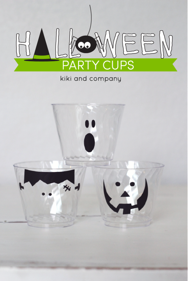 halloween-party-cups-at-kiki-and-company
