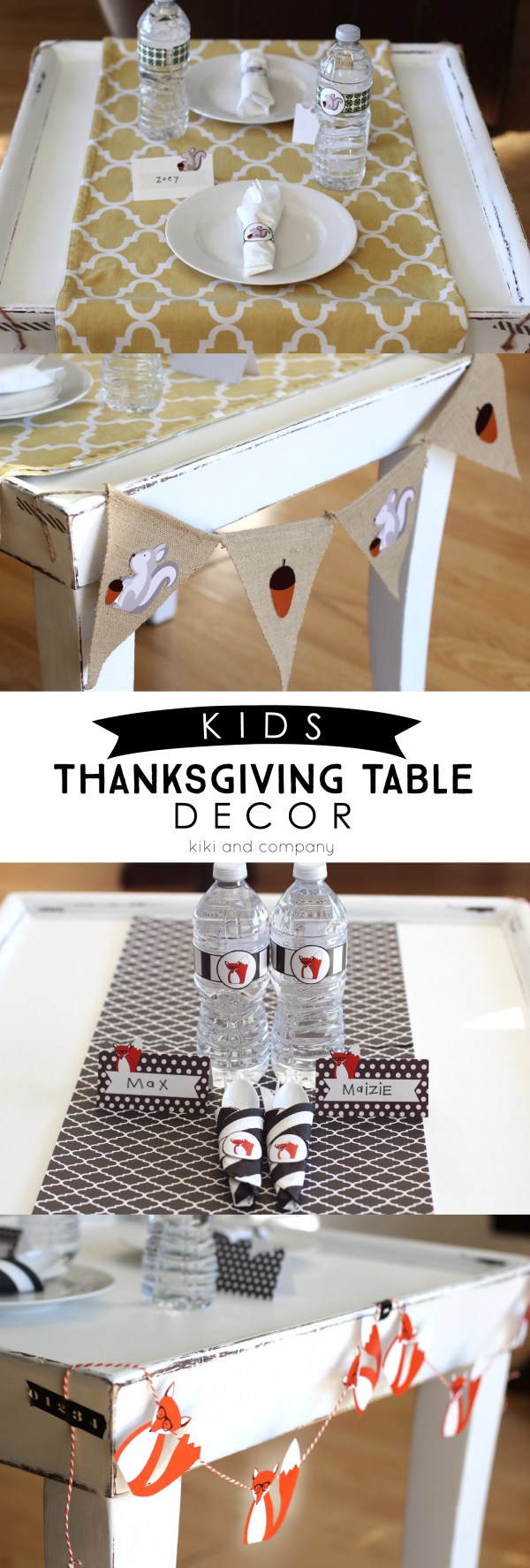 kids-thanksgiving-table-decor-from-kiki-and-company1-e1446975822875