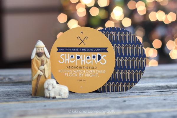 nativity-story-ornaments-from-www-kikicomin-com-want-to-do-this