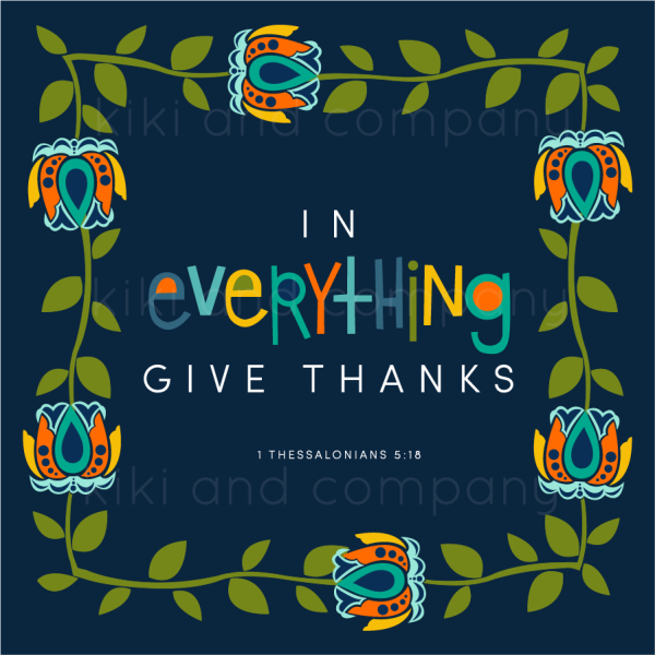 in-everything-give-thanks-print