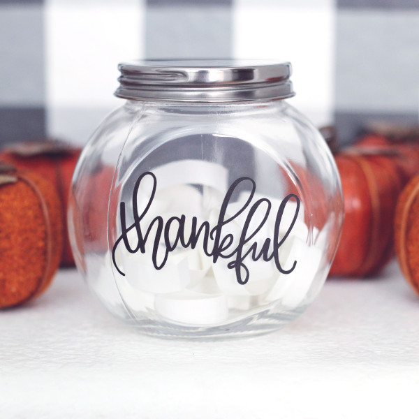 thankful-jar-square
