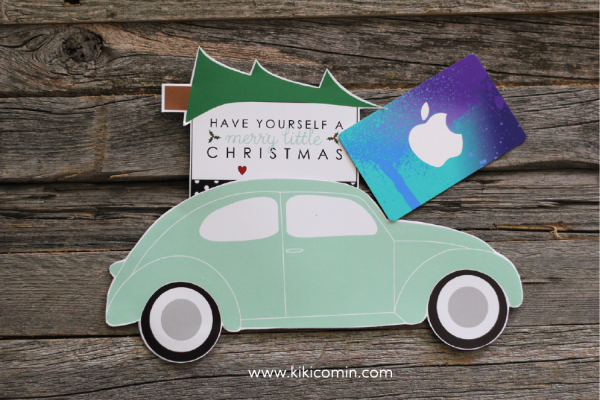 vw-bug-christmas-card-holder-love-it