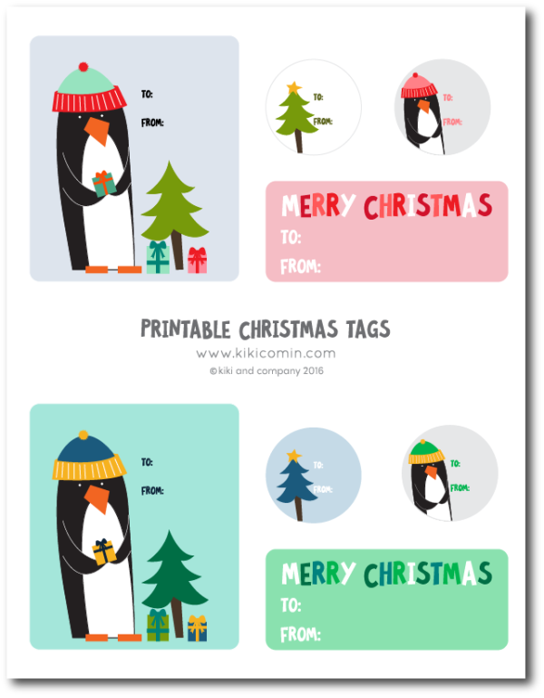 free-printable-christmas-tags
