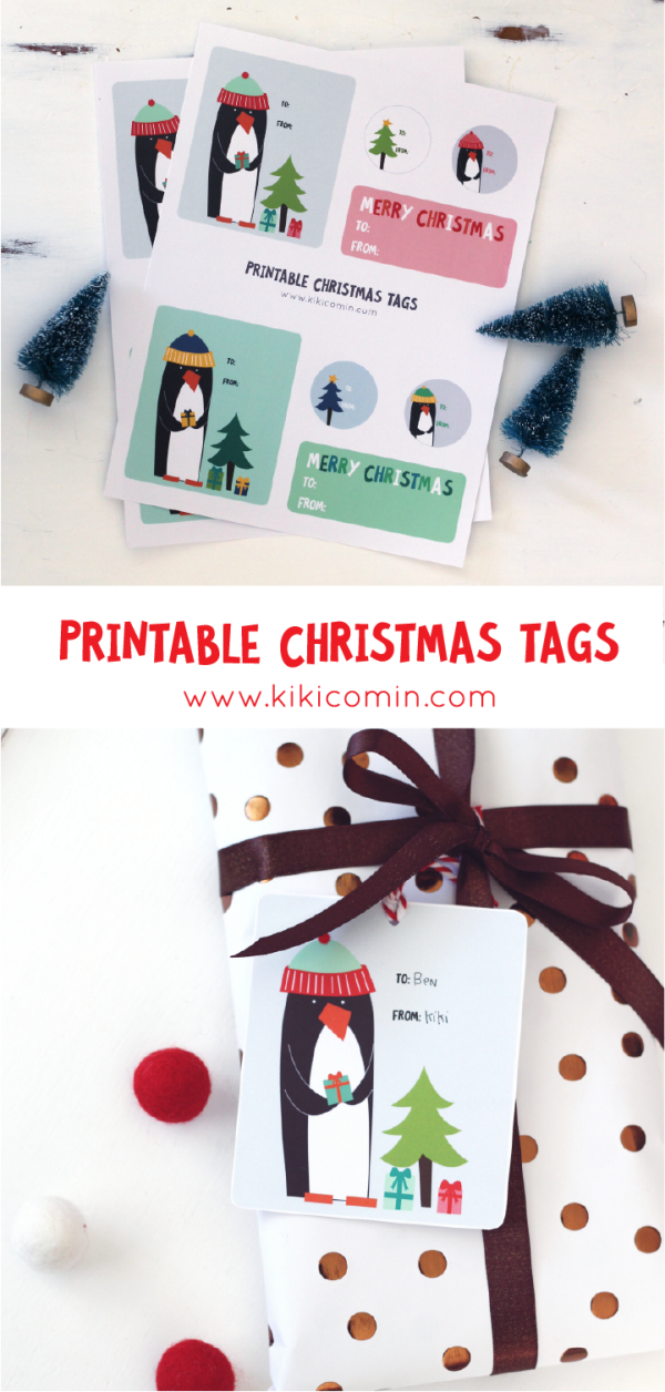printable-christmas-tags-from-kiki-and-company