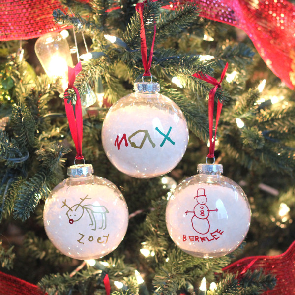 turn-your-kids-handwriting-and-drawings-into-ornaments