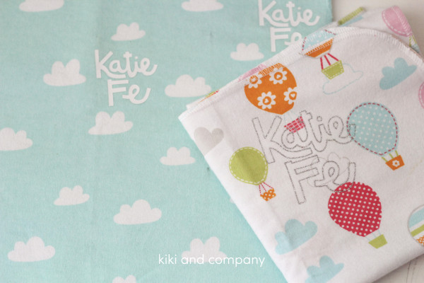personalized baby gifts 9