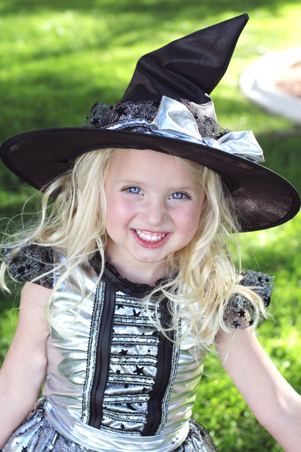 zoey witch 2