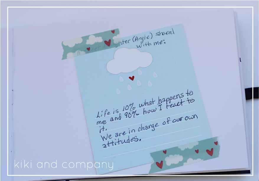 funny sayings for a baby shower click for details baby shower shower