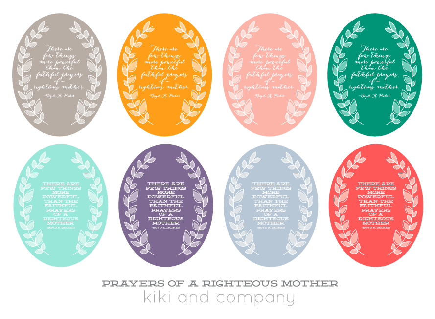 Free-Mother-Print-from-kiki-and-company_-Comes-in-8-colors: kikicomin.com/past-mothers-day-free-printables