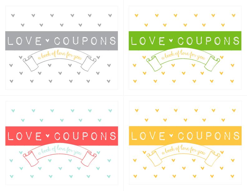 Cute Valentines Day Cards For Boyfriend