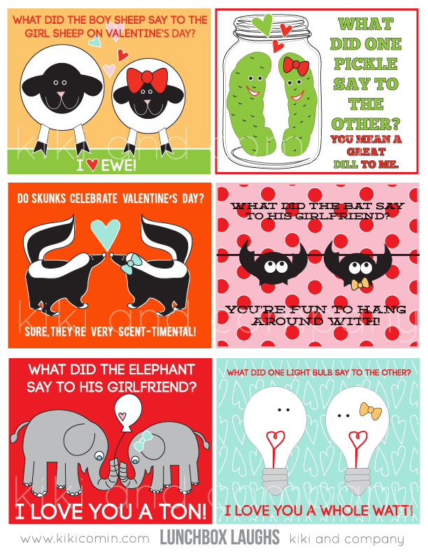 21 free valentines printables and projects kiki amp company