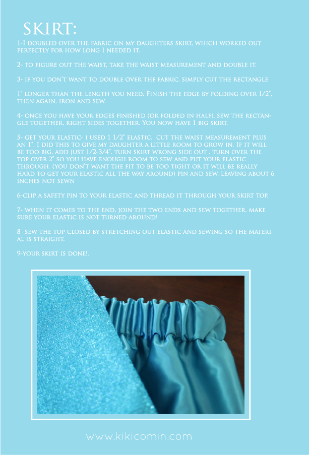 http://kikicomin.com/wp-content/uploads/2014/05/elsa-dress-tutorial-step-by-step-3-the-skirt.png