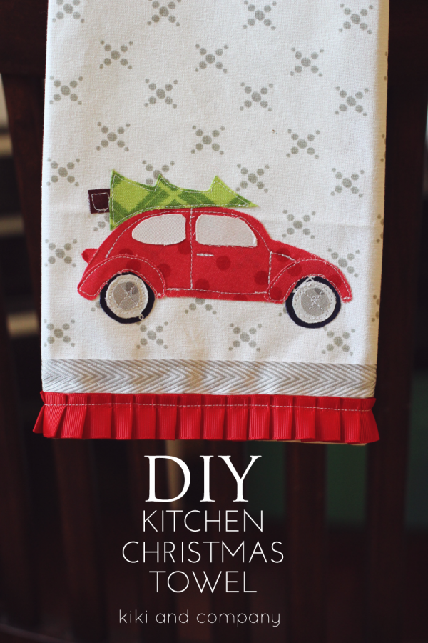 http://kikicomin.com/wp-content/uploads/2014/11/DIY-kitchen-Christmas-towel...free-template-and-printable-at-kiki-and-company-e1416641249535.png