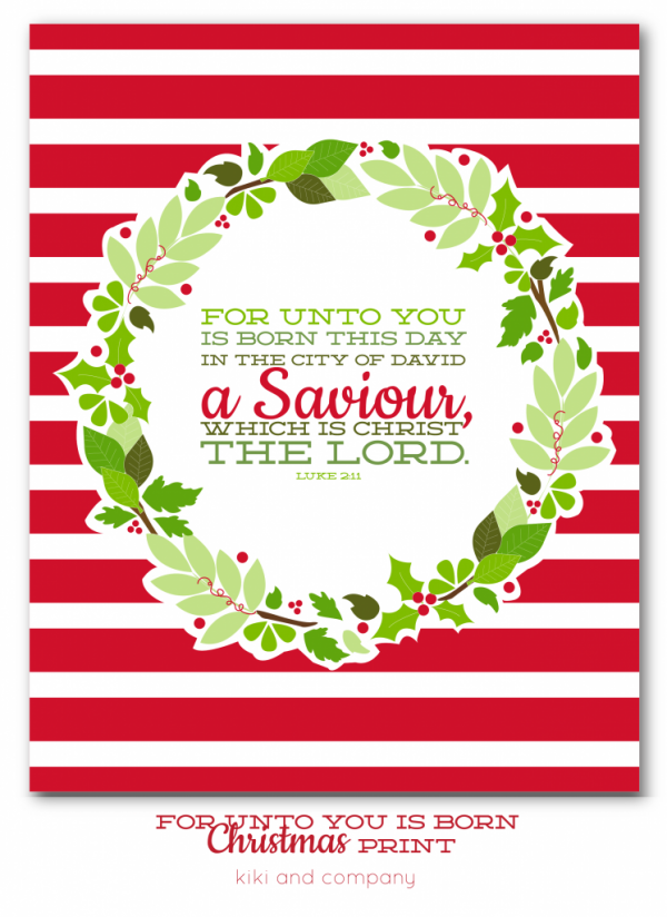 I-love-this-print-for-Christmas.1-746x1024