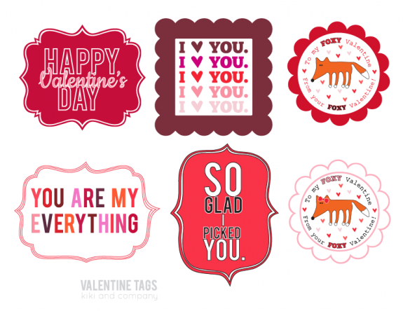 FREE-valentines-tags-at-kiki-and-company.