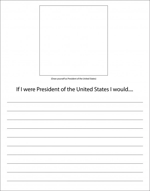 if i was the president of india- essay Get an answer for 'i need help with an essay that starts as follows: if i were the president of india' and find homework help for other essay lab.