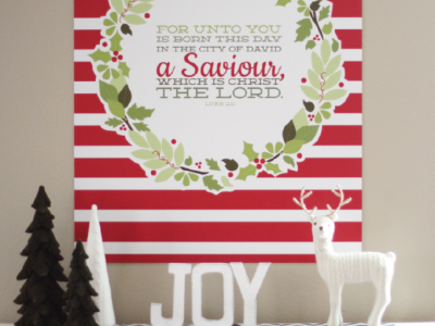 LOVE-this-Christmas-print-682x1024