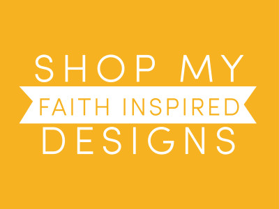 shop-faith