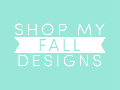 shop-fall