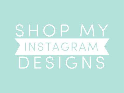shop-instagram