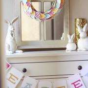 Printable-Easter-Decor-at-Kiki-and-Company-682x1024