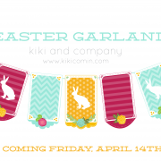 new-bunny-garland-from-kiki-and-company