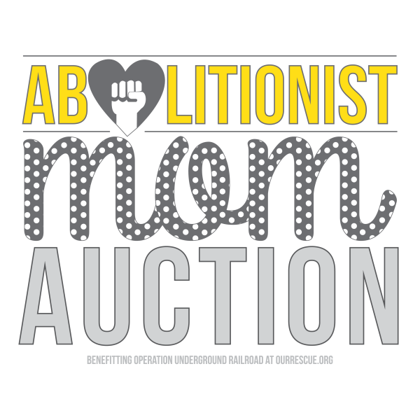 http://kikicomin.com/wp-content/uploads/2015/05/ABOLITIONIST-MOM-AUCTION1-e1432528711831.png