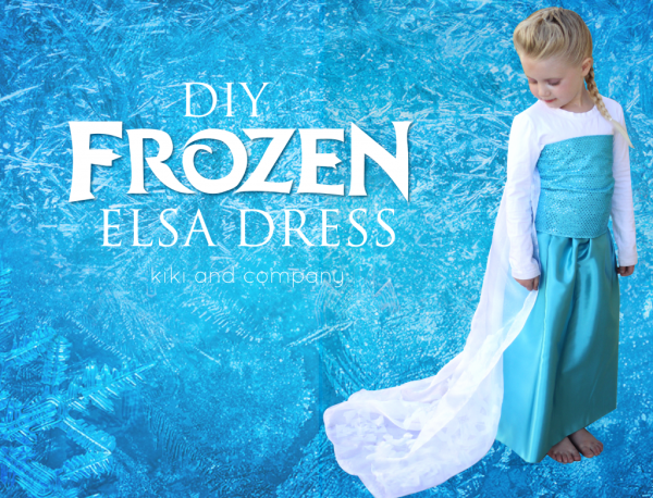 DIY-Frozen-Elsa-Dress.-Make-your-own-Elsa-dress..super-easy-and-super-cute1-1024x782