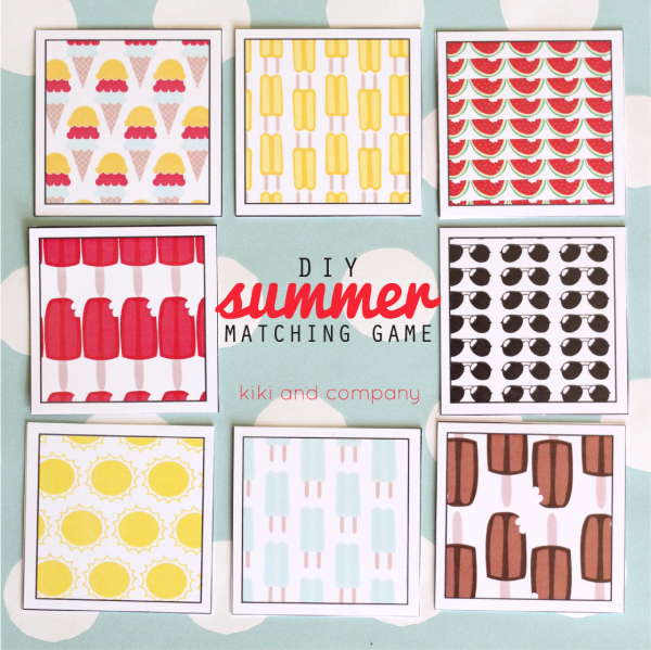 http://kikicomin.com/wp-content/uploads/2015/05/DIY-Summer-Matching-Game.-Perfect-for-car-rides-e1432578916714.png