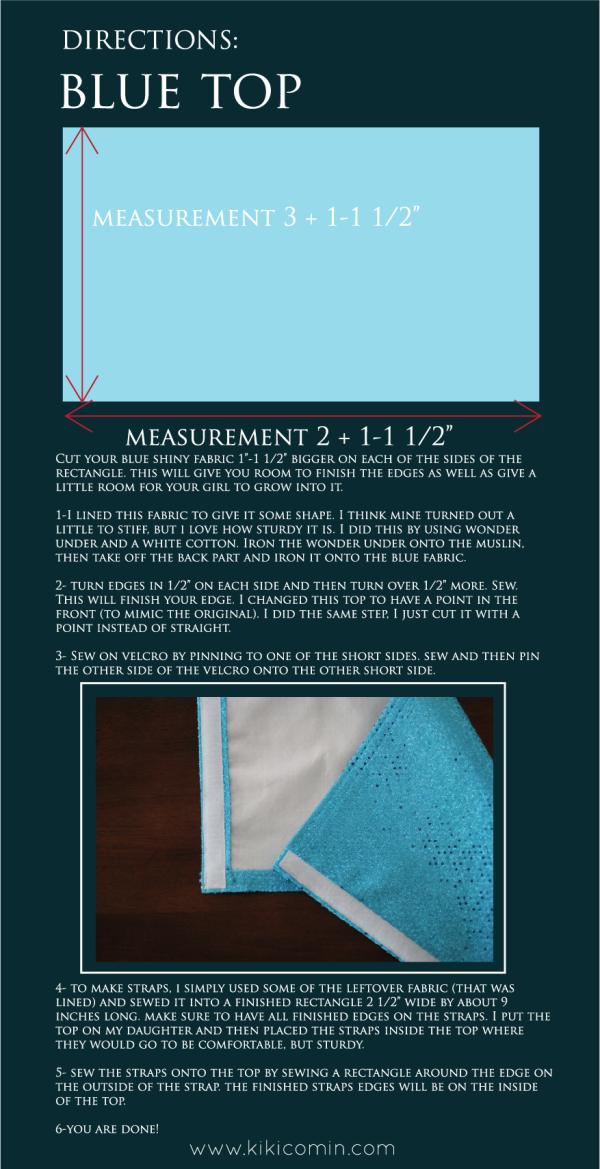 http://kikicomin.com/wp-content/uploads/2015/06/DIY-Cinderella-Dress-Top-instructions-21-e1433395973593.png